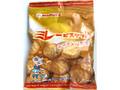 nomura ミレービスケット キャラメル風味 袋70g