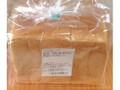 本間製パン セレクト食パン 1.5斤