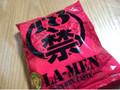 磯山商事 18禁カレーラーメン 袋103g