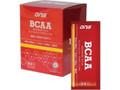 DNS BCAA アルギニンプラス 箱5.2g×20