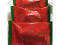 ガトーフェスタ・ハラダ クリスマス シュトレン 箱3個