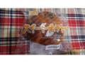 アサヒブレッド スイートポテトパン 袋1個