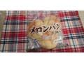 アサヒブレッド メロンパン 袋3個