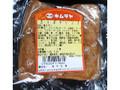 キムラヤ たっぷりリンゴ 袋1個