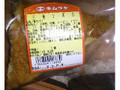 キムラヤ 三角ソボロ 袋1個