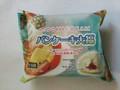 モチクリームジャパン パンケーキ大福 袋1個