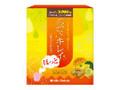 ニッタゼラチン ごくごくキレイ ほっとレモンジンジャー味 箱8.5g×12