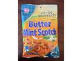 ハッピーポケット Butter Mint Scotch 袋100g