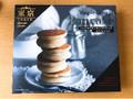 豊上製菓 メープルクリームパンケーキ 箱6個