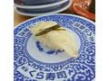 くら寿司 ふぐ昆布〆 一貫