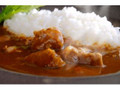 阿吽 枝肉熟成 「極上」ビーフカレー 中辛