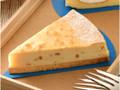 カフェ・ド・クリエ メイプルナッツベイクドチーズケーキ