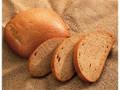 モクモク 黒糖パン 500g