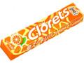 モンデリーズ クロレッツXP オレンジミント 14粒