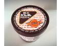 酪王 酪王カフェオレアイスクリーム カップ120ml