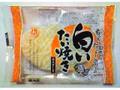 テイスティガーデン 白いたい焼き カスタード 袋1個