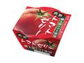 五十嵐 完熟桃太郎トマトゼリー カップ240g
