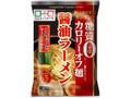 こんにゃくパーク 糖質0カロリーオフ麺 醤油ラーメン 醤油スープ付 袋170g