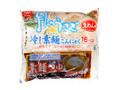 ヨコオ 月のうさぎ 冷やし素麺こんにゃく 袋170g