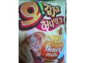 オリオン オー!カムジャ ハニーミルク味 袋50g