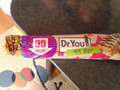 Dr.You 99 Bar 袋28g
