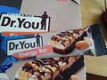 Dr.You Energy bar 袋40g