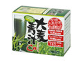 東洋食品 大麦青汁カルシウム 箱3g×30