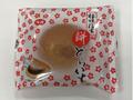 桔梗屋 桔梗信玄餅どらいす 袋1個