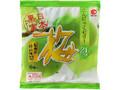 IAフーズ 日本の果実デザート こんにゃくゼリー 梅 袋24g×6