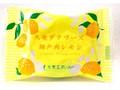 大麦工房ロア 大麦ダクワーズ 瀬戸内レモン 袋1個