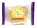 大麦工房ロア 大麦ダクワーズ 東京ブルーベリー 袋1個