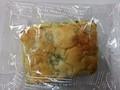 山一パン総本店 もっちり豆パン 袋1個