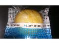 イズム 焦がしバターマフィン 袋1個