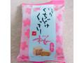もへじ ほろりくちどけくっきー 桜 袋4個