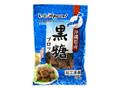 三菱食品 もっとNippon! 沖縄県産黒糖ブロック 袋250g