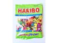 三菱食品 ハリボー ツインベア 袋175g