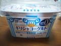 いばらき乳業 GREEK YOGURT ギリシャヨーグルト カップ250g