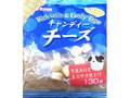 大黒天物産 キャンディーチーズ 130g
