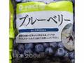 大黒天物産 ブルーベリー 200g