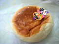 ぱんのいえ クリーミーかぼちゃ