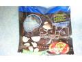 ジェリーベリー チョコレートディップ ココナッツ 袋80g