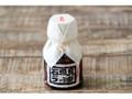 辺銀食堂 辺銀食堂の石垣島ラー油 瓶100g