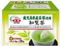 JA全農 鹿児島県産茶葉使用 知覧茶 箱1.8g×20