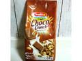 ファミリア チョコクランチ 袋500g