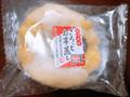 三富 甘酒風味ごろっとお芋蒸し 袋1個