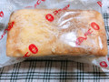 コッペリア ミニしましまパン 袋1個