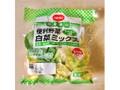 コープ 便利野菜 白菜ミックス 袋200g