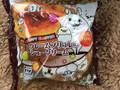 オランジェ クレームブリュレのシュークリーム 袋1個