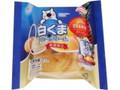 オランジェ 白くまシュークリーム 袋1個