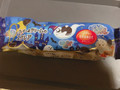 オランジェ クッキー&クリームのエクレア 袋1個